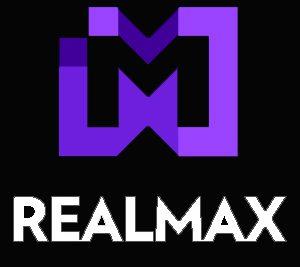 Realmax Inc